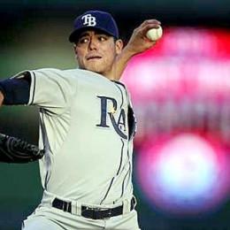 Yankees-Tigers maçını yağmur durdurdu; Rays, Texas'ta yağmur oldu yağdı