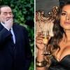 'Bunga bunga' partileri, Berlusconi'nin peşini bırakmıyor