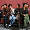 Çin'in sıra dışı sorunu: Arta kalan erkekler