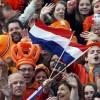 Yeni başlayanlar için dünden bugüne Hollanda