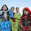Kimsenin Taliban'ı ve savaşı hiç duymadığı bir Afganistan bölgesi; Vahan
