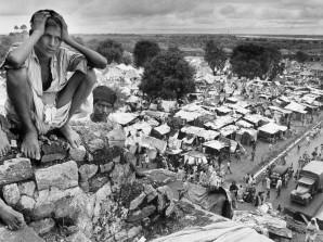 Keşmir'in kaderi Asya'nın kaderi
