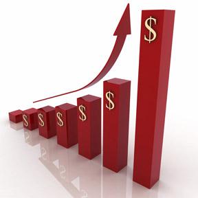 economy_up