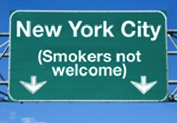New york-smoking-ban