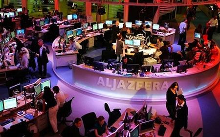 el-cezire-al-jazeera