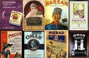turkish-cigarettes-usa