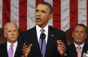 obama-kongre-09-2011