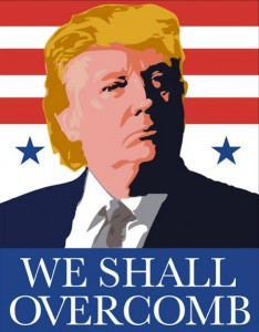 Trump-We-Shall-Overcomb