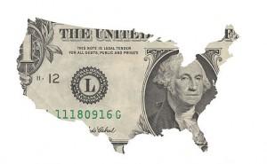 amerika-para
