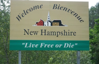 new-hampshire-welcome-sign