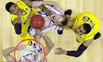 mart-cilginligi-basketbol