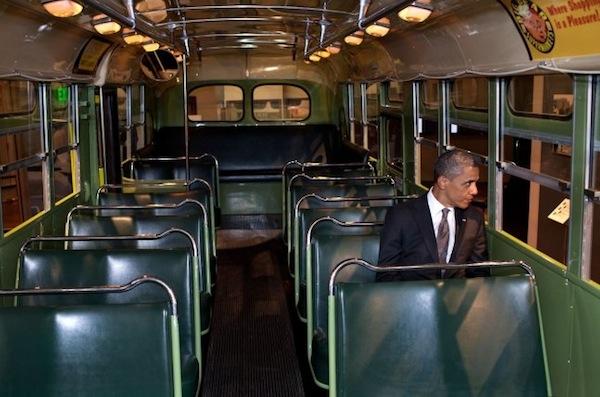 obama-rosa-parks-seat
