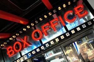 box-office-report