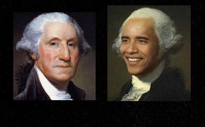washington-obama