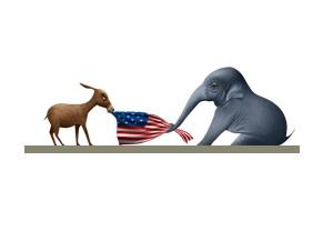 fil-esek-demokrat-cumhuriyetci
