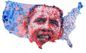 rek-obama-amerika