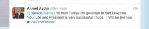 ahmet-aydin-tweet