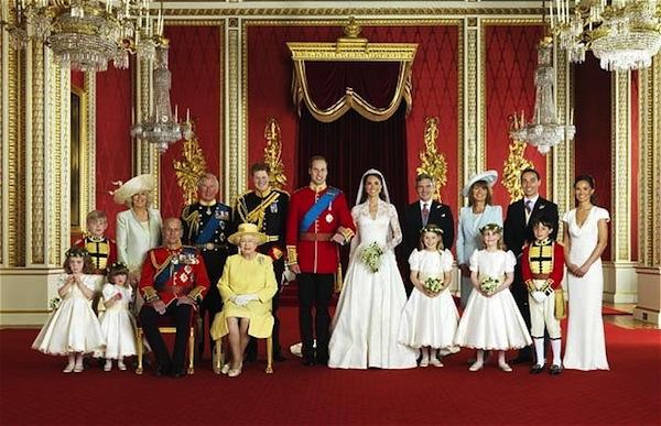 Resmen açıklandı ingiltere prensesi hamile