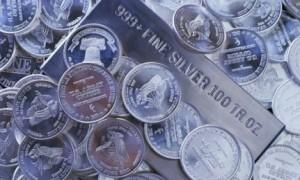 1-trilyon-metal-ara-dolar