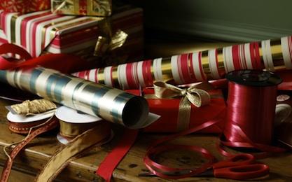 hediye-kagidi