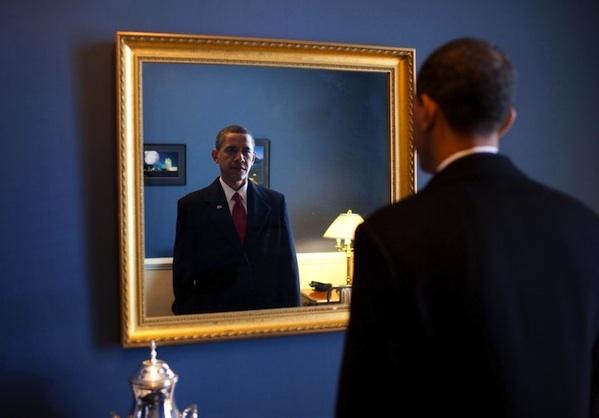 obama-ayna-2009