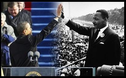 obama-king-