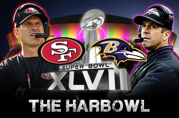 super-bowl-harbowl-harbaugh-47