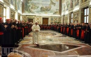rek-college-of-cardinals