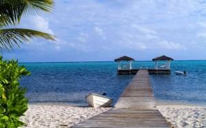 tax-haven-cayman-island