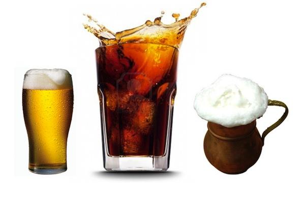 ayran-kola-bira-cola-beer-