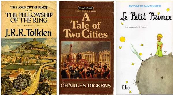 best-seller-books-ever