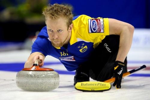 curling-sweden