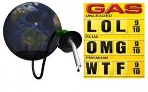 gas-expensive-pahali-benzin