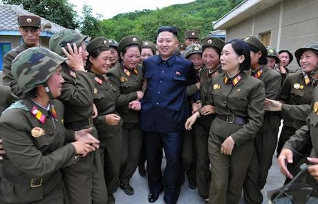kim-jong-un-girls-kizlar