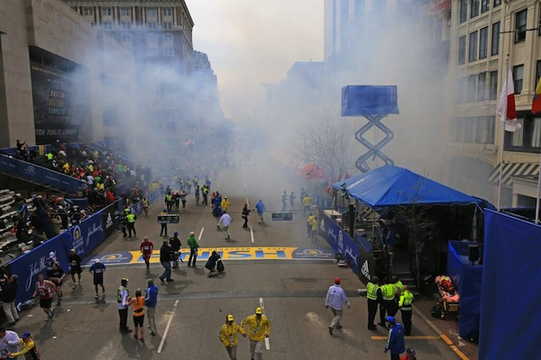 rek-boston-maraton
