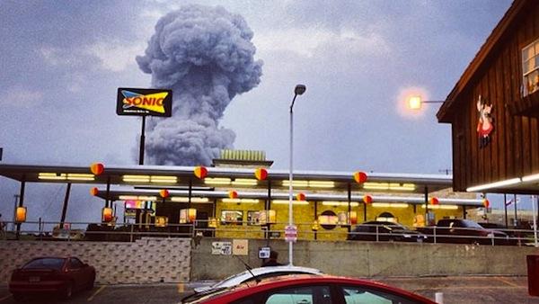 rek_texas_explosion