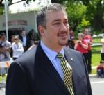 Unique Settings of New York başta olmak üzere birçok önemli yatırımda imzası olan Ekmel Anda, Türk toplumunun ulusal ve kültürel faaliyetlerine büyük desteğiyle de Türk Amerikan toplumunun lider isimlerinden biri.
