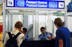 pasaport-kontrol
