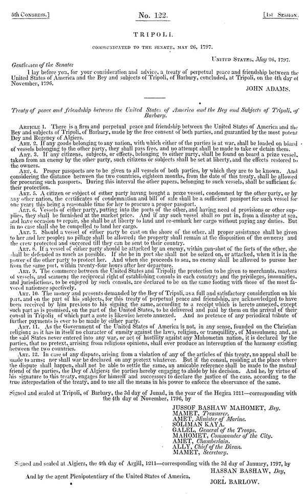 Treaty_of_Tripoli_as_communicated_to_Congress_1797
