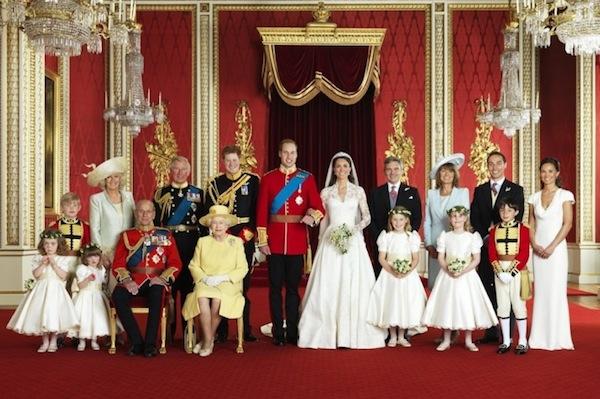 british-royal-family
