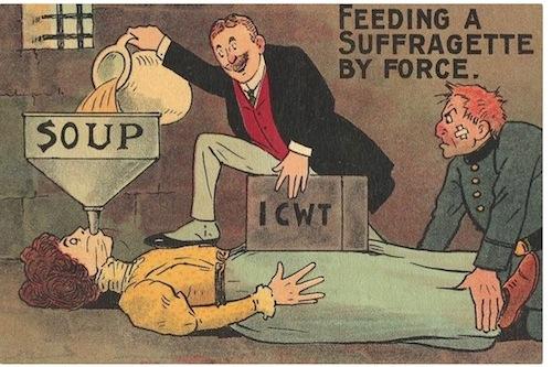 Aclik-grevindeki-kadin-mahkumu-zorla-besleme