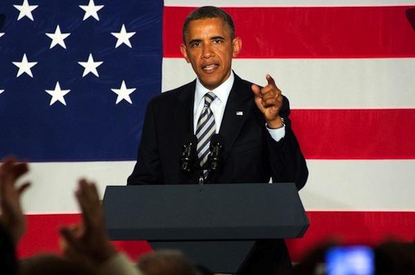 rek-Obama-flag