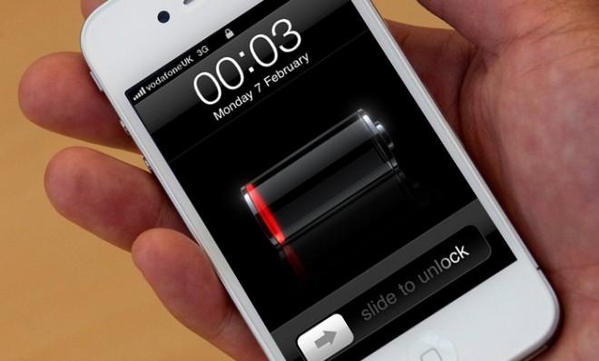 rek-iphone-bateri