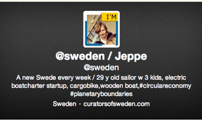 sweden-tweet