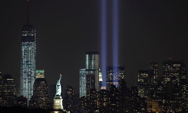 11-eylul-september