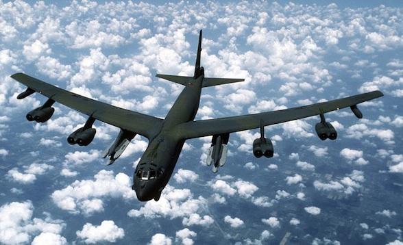 rek-b-52-plane