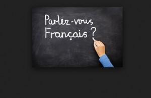 rek-fransiz-kalmak