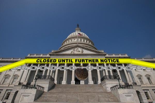 rek-government-shutdown