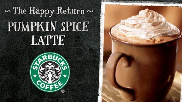 rek-starbucks-pumpkin_latte