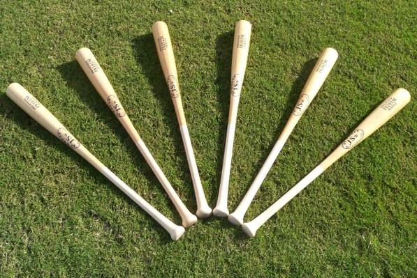 beyzbol-sopasi